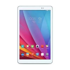 Huawei MediaPad T1 10 16GB Silver