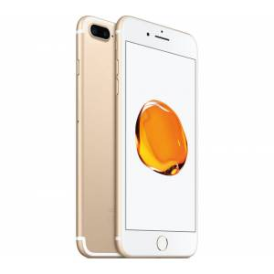 Apple iPhone 7 Plus 32GB Gold Neverlocked
