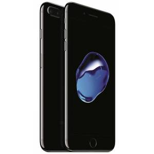 Apple iPhone 7 Plus 256GB Jet Black Neverlocked