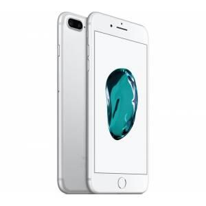 Apple iPhone 7 Plus 128GB Silver Neverlocked