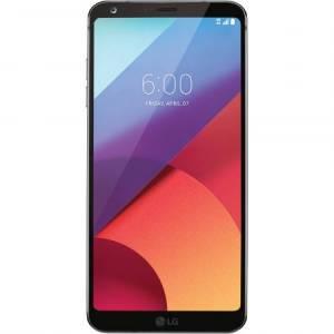 LG G6 32GB H870 Black