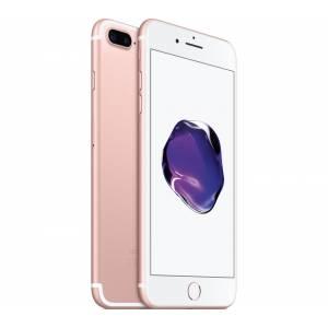 Apple iPhone 7 Plus 128GB Rose Gold Neverlocked