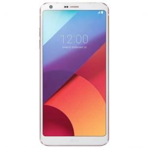 LG G6 32GB H870 White