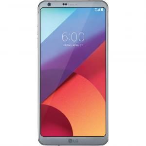 LG G6 32GB H870 Platinum