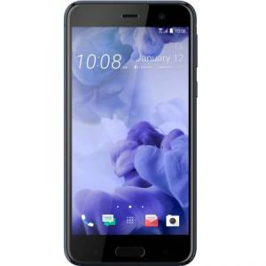 HTC U Play 32GB Single Sim Saphire Blue