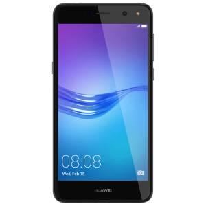 Huawei Y6 (2017) Dual Sim Gray