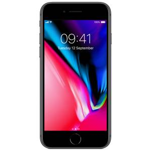 Apple iPhone 8 64GB Gray Neverlocked