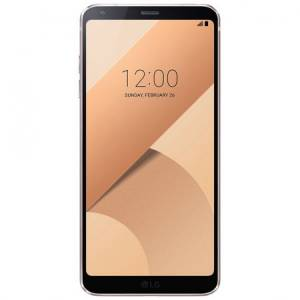 LG G6 32GB H870 Gold