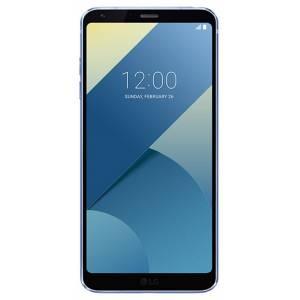 LG G6 32GB H870 Blue