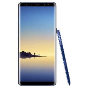 Samsung Galaxy Note 8 64GB N950F Blue