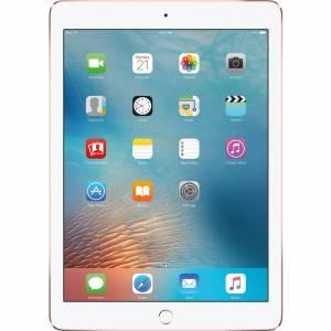 Apple iPad Pro 9.7 32GB Cellular 4G Rose Gold