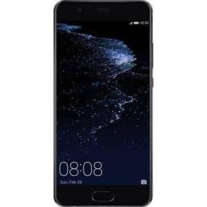 Huawei P10 Plus 64GB Dual Sim Black