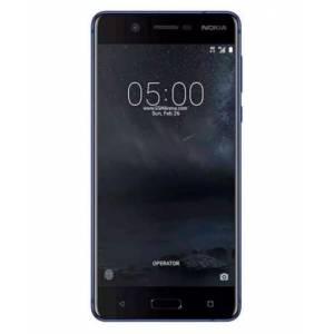Nokia 5 16GB Blue