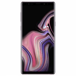 Samsung Galaxy Note 9 N960 128GB Dual Sim Purple