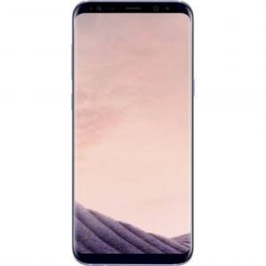 Samsung Galaxy S8 Plus 64GB G955FD Dual Sim Orchid Gray