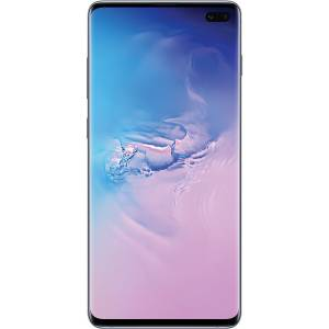 Samsung Galaxy S10+ G975 128GB Dual Sim Blue