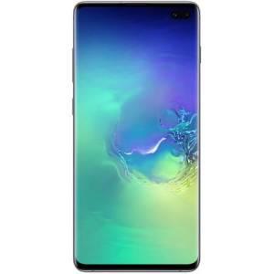 Samsung Galaxy S10+ G975 128GB Dual Sim Green