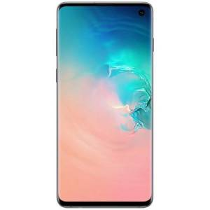Samsung Galaxy S10 G973 128GB White