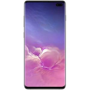 Samsung Galaxy S10+ G975 128GB Black