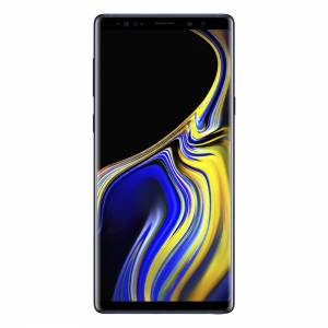 Samsung Galaxy Note 9 N960 512GB Blue