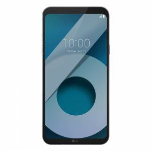 LG Q6 Alpha 16GB M700N Platinum
