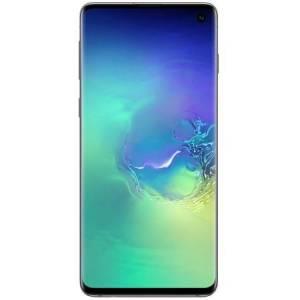 Samsung Galaxy S10 G973 512GB Dual Sim Green