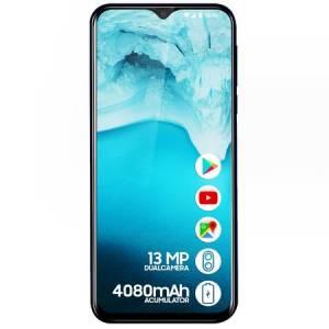 iHunt Alien X Lite 2020 16GB Dual Sim Blue