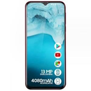 iHunt Alien X Lite 2020 16GB Dual Sim Red