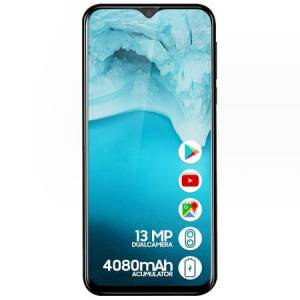 iHunt Alien X Lite 2020 16GB Dual Sim Black