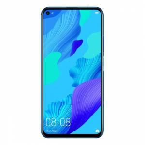 Huawei Nova 5T 128GB Dual Sim Blue