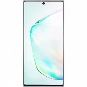 Samsung Galaxy Note 10 Plus 5G N976 256GB Dual Sim Aura Glow