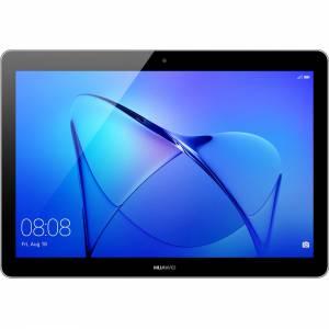 Huawei MediaPad T3 10 4G 32GB Gray