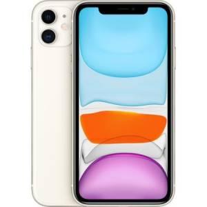 Apple iPhone 11 256GB White Neverlocked