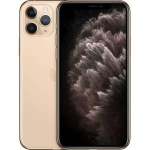 Apple iPhone 11 Pro 512GB Gold Neverlocked
