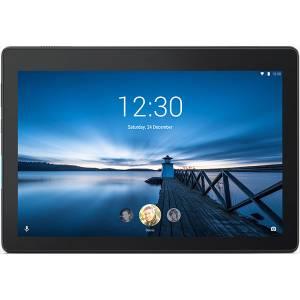 Lenovo Tab E10 TB-X104F 16GB Wi-Fi Black