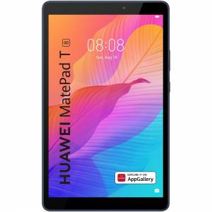 Huawei MatePad T8 16GB 4G Blue