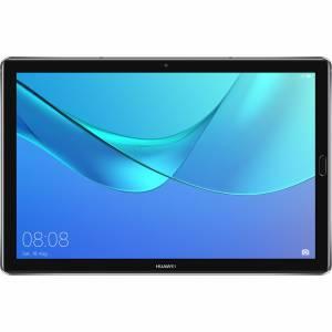 Huawei MediaPad M5 10 32GB Wi-Fi Gray