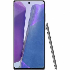Samsung Galaxy Note 20 N980 256GB Dual Sim Gray