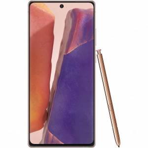 Samsung Galaxy Note 20 N980 256GB Dual Sim Bronze
