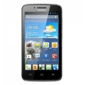 Huawei Ascend Y511 Black